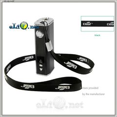 Оригинальный шнурок для  40W iStick TC (Neck Lanyard)