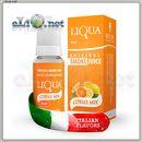 30 мл LIQUA Цитрусовый микс / Citrus Mix