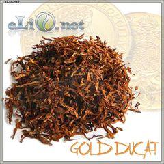 Gold ducat (eliq.net) е-жидкость