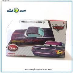 """Ramone, Disney, Тачки """"Cars"""" Дисней. Машинка Рамон"""