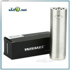 WISMEC Vicino D30 Battery - 3000mAh - батарея, аккумулятор