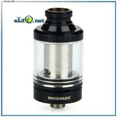 WISMEC Amor Mini. Сабомный атомайзер - 2мл.