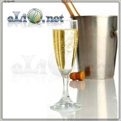Шампанское (eliq.net) - жидкость для заправки электронных сигарет