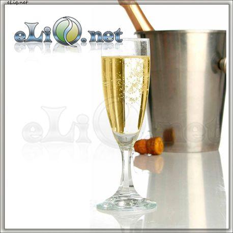 Шампанское (eliq.net)