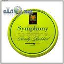 Tobacco symphony (eliq.net) - жидкость для заправки электронных сигарет. Табачная симфония.