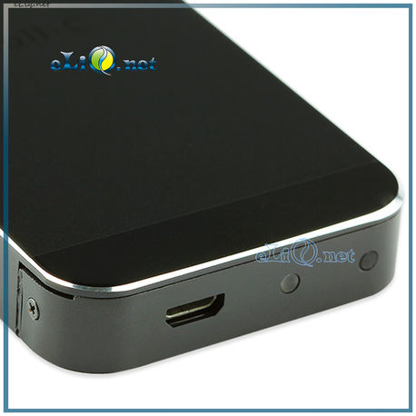 Портсигар - зарядка для Joyetech  eRoll / Joyetech eRoll PCC with USB cable