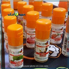 10 мл Pomegranate. Гранат. FlavourArt - ароматизатор для самозамеса. FA Италия.