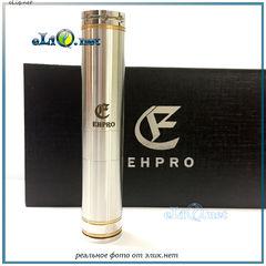 Ehpro Origin Mod - 18650/18500/18350. Механический мод Ориджин.