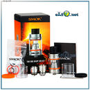 SMOK TFV8 BIG BABY Beast Tank - 5ml - атомайзер от Смок.