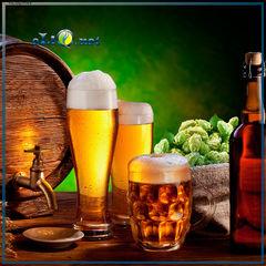 Пиво / Beer - ароматизатор для самозамеса. HC flavour