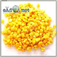 Кукуруза сладкая (eliq.net) - жидкость для заправки электронных сигарет