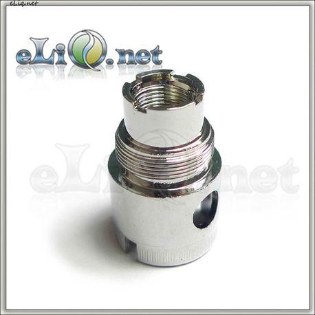 батарейный коннектор eGo