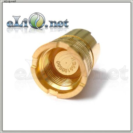 батарейный коннектор (510 manual)
