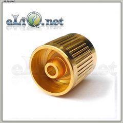 атомайзерный коннектор (901)