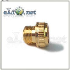 Атомайзерный коннектор (510)