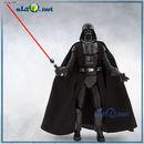 Star Wars Elite Series Darth Vader Premium Action Figure. Дарт Вейдер - Элитная серия. Дисней. Оригинал.