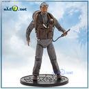 Bodhi Rook Elite Series Die Cast Action Figure. Бодхи Рук - Звёздные войны. Дисней. Оригинал.