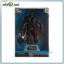 Imperial Death Trooper Elite Series Die Cast Action Figure. Коллекционная фигурка. Дисней. Оригинал.