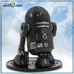 C2-B5 Elite Series Die Cast Action Figure. Дроид С2-Б5 - Звёздные войны. Оригинал. Дисней.