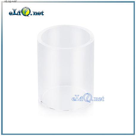 10 мл (36 мг) Flue Cured Tobacco (HG)
