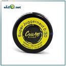 CoilART Super Juggernaut coil 0.3 Ом (26*32+24)ga 0.1 x 0.9 Джагернаут от Койларт