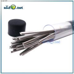 [Joyetech] Персик 10 мл  - жидкость для заправки электронных сигарет.