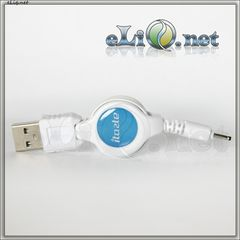 iTaste USB Cable