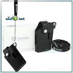 Чехол для электронного парогенератора Joyetech eGrip OLED.