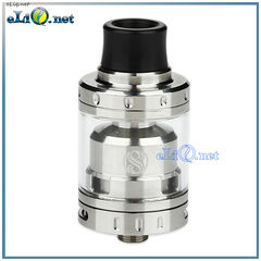 AUGVAPE Merlin Mini RTA - 2ml. Атомайзер Мерлин Мини от Аугвейп
