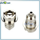 1.4ohm Vaporesso CCELL Replacement Coil for Aurora. Сменные испарители для атомайзера Аврора.
