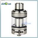 WISMEC Elabo Atomizer 4.9ml. Атомайзер от Висмек Елабо 4.9мл.