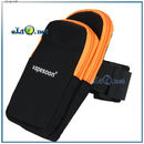 Vapesoon Multi-function Arm Bag. Удобная сумка для вейперов на руку.