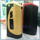 Pioneer4you IPV Vesta 200W Box Mod TC YiHi SX-410 Chip. Боксмод вариватт с температурным контролем.