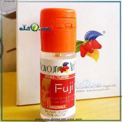 10 мл. Яблоко Фуджи. FlavourArt - ароматизатор для самозамеса. FA Италия.