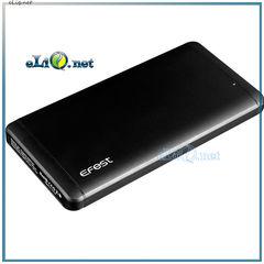 Павербанк Efest EMP30 Type-C 10000mAh Power Bank. Портативная батарея.