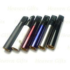 Атомайзер для электронной сигареты DSE901