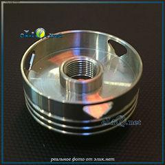 24 мм Рассеивающий тепло радиатор (Heat Sink Adaptor) с ванночкой
