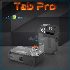 [Предзаказ] Geekvape 521 Tab Pro kit - боксмод и рабочая станция для обслуживания атомайзеров.