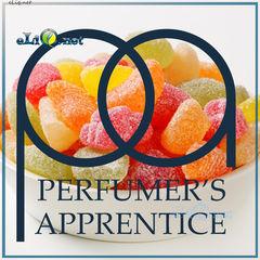 10 мл TPA Sour Flavor Яблочная кислота добавка в ароматизатор для самозамеса, оригинал США.