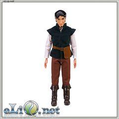 Кукла Флинн Райдер (Disney) Игрушка из м/ф Рапунцель. Дисней оригинал США.