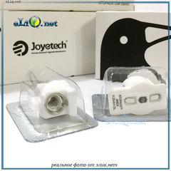 Испарители для Пингвина. Joyetech Atopack Penguin coil