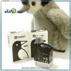Картридж для Joyetech Atopack Penguin Kit 2000mAh