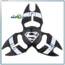 Металлический спиннер Супермен. Superman Hand Spinner Fidget Toy