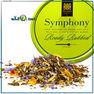 TOBACCO SYMPHONY. Табачная симфония. Табачный ароматизатор для самозамеса. INAWERA