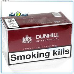 DON HILL. Табачный  ароматизатор для самозамеса. Данхил INAWERA