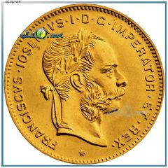 Gold ducat. Табачный  ароматизатор для самозамеса. Inawera