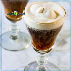 Irish coffe. Ирландский кофе. Ароматизатор для самозамеса. Inawera