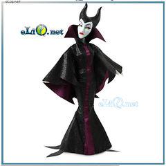Кукла колдунья Малефисента Disney. Дисней оригинал. Спящая красавица