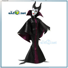 "Кукла ""колдунья Малефисента"" (Disney)"