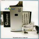 Sigelei Compak M-Class Starter Kit, стартовый набор